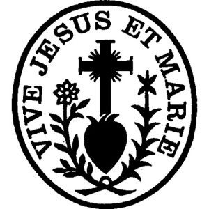 sacred heart hindu personals Sacred symbol uses we are blessed with our ability to attain deep understanding from simply looking at symbols and geometric configurations  it can also mean the union of male and.