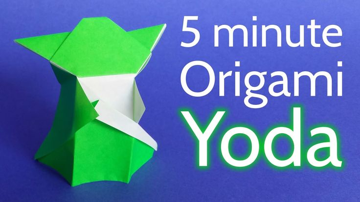 17 best ideas about origami yoda on pinterest star wars