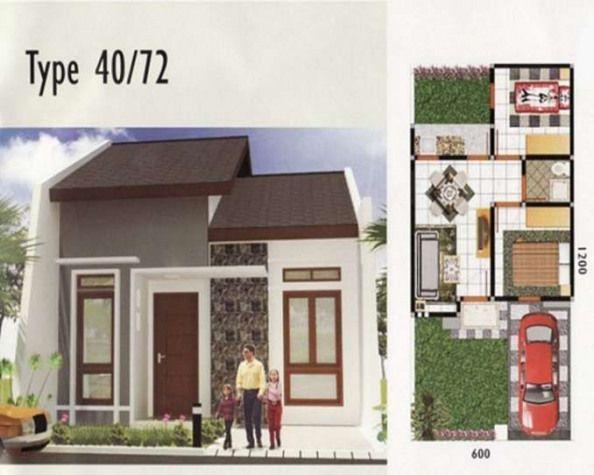 Popsugar Minimalist House Design Home Design Floor Plans Minimal House Design