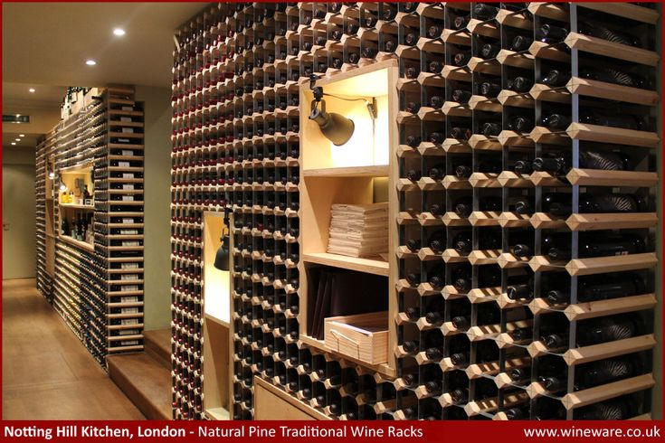Image result for wine rack dimension