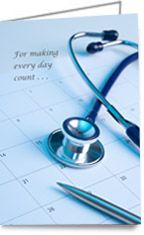30th March - National Doctors Day