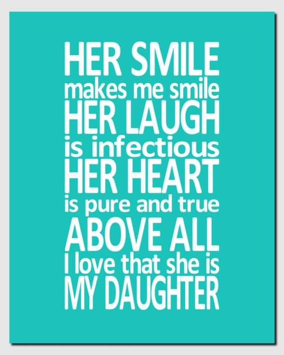 best 25 to my daughter ideas on pinterest love my