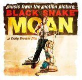 Black Snake Moan [Original Motion Picture Soundtrack] [CD]
