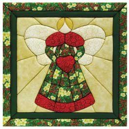 sewing arts and crafts ideas 10 best images about quilts on free 7123