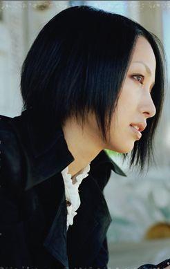 Mika Nakashima (Nana's style)