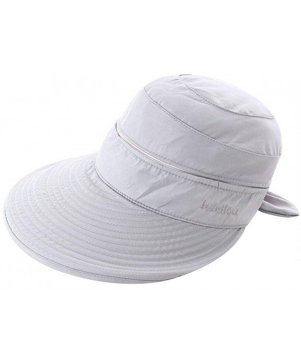 Hats   Caps f7337bbcc6