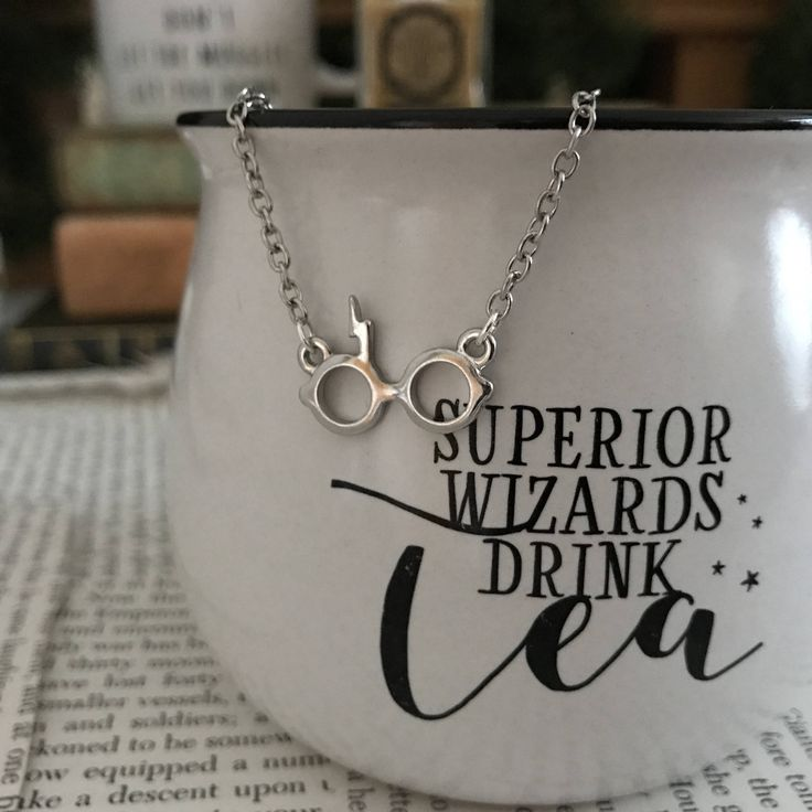 Harry Potter Necklace, Hogwarts Necklace, Wizard Necklace, JK Rowling, Literary Necklace, Bookish Gift, Bookworm, Book Nerd by BookishAdventures on Etsy https://www.etsy.com/listing/584158691/harry-potter-necklace-hogwarts-necklace