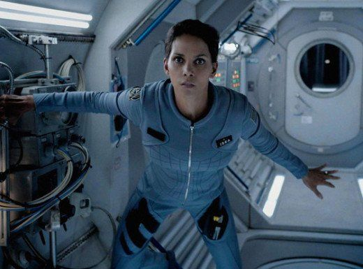 'Under the Dome,' 'Extant' Renewed at CBS; 'Reckless' Canceled  http://www.answers.com/sergioharford  http://www.hollywoodreporter.com/live-feed/under-dome-extant-renewed-at-724677   http://deadline.com/2014/10/under-the-dome-extant-renewed-reckless-cancelled-cbs-848606/?utm_source=dlvr.it&utm_medium=twitter   http://www.cbspressexpress.com/cbs-entertainment/releases/view?id=40921