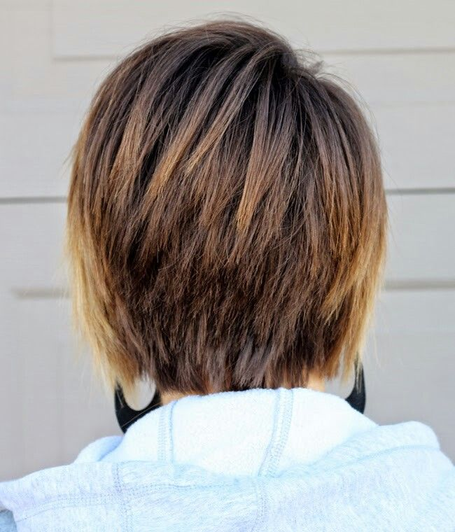 pixie haircut back view pictures 1000 ideas about pixie cut back on pixie cuts 5742