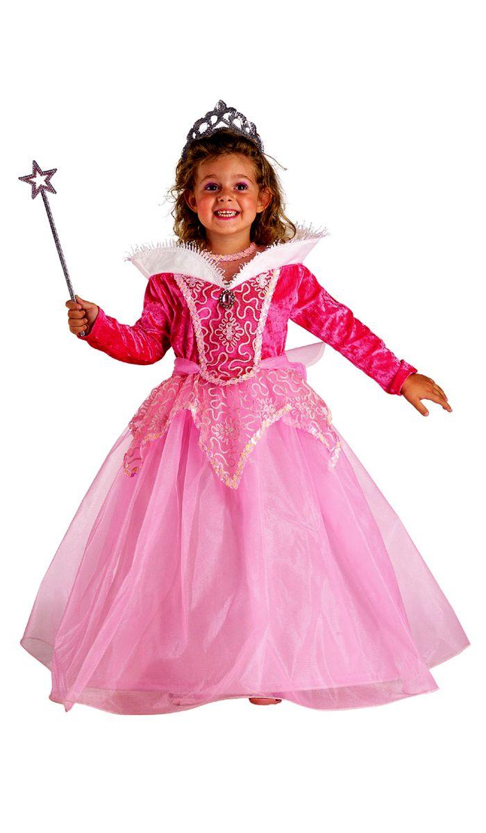Les 25 meilleures id es de la cat gorie costume de la belle au bois dormant sur pinterest - Deguisement princesse aurore ...