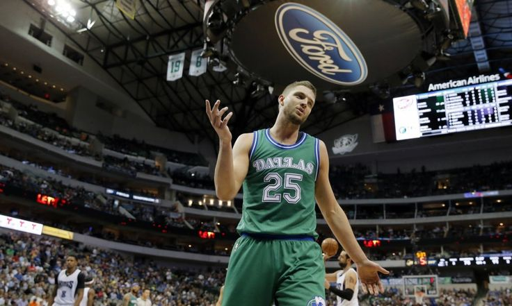 Scaletta's Summer Top 100 Countdown: 88 – Chandler Parsons = Chandler Parsons has been one of the better second-round steals of recent history. Since 2008-09, Isaiah Thomas is the only player passed on by all 30 teams at least once to.....