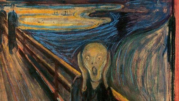 Panik atak nasıl anlaşır öğrenmek isterseniz müthiş psikoloji ziyaret edebilirsiniz. Müthiş Psikoloji: http://muthispsikoloji.com/panik-bozuklugu-panik-atak-nedir-panik-atak-nasil-anlasilir/