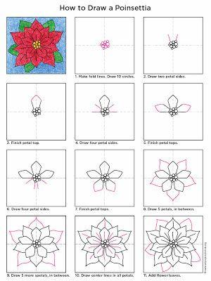 Játékos tanulás és kreativitás: Blogajánló: Hogyan rajzolj....