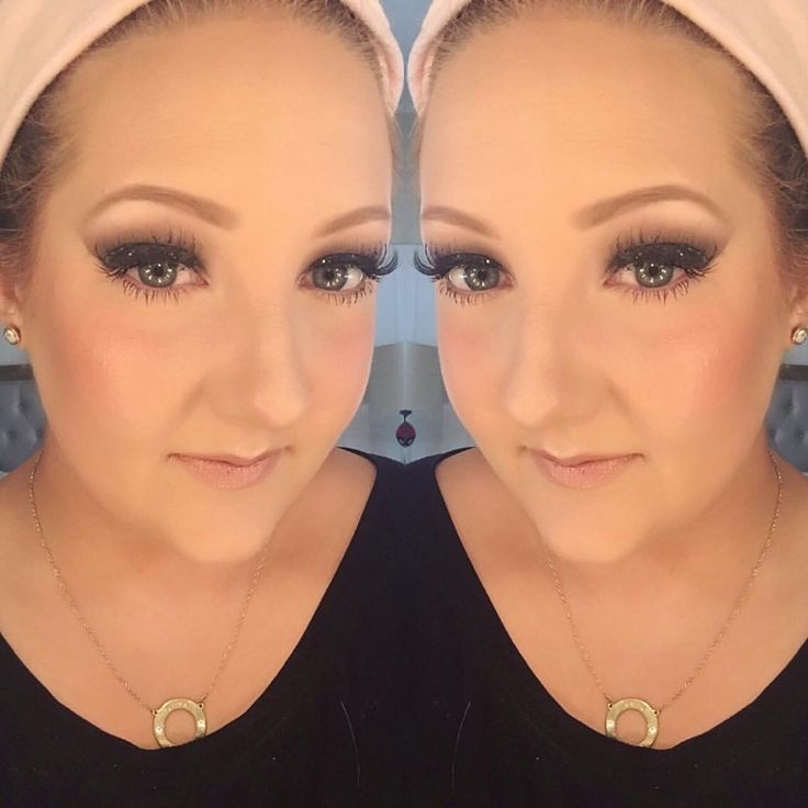 68 Likes, 7 Comments - Amanda (@amanda_lee_makeup) on Instagram
