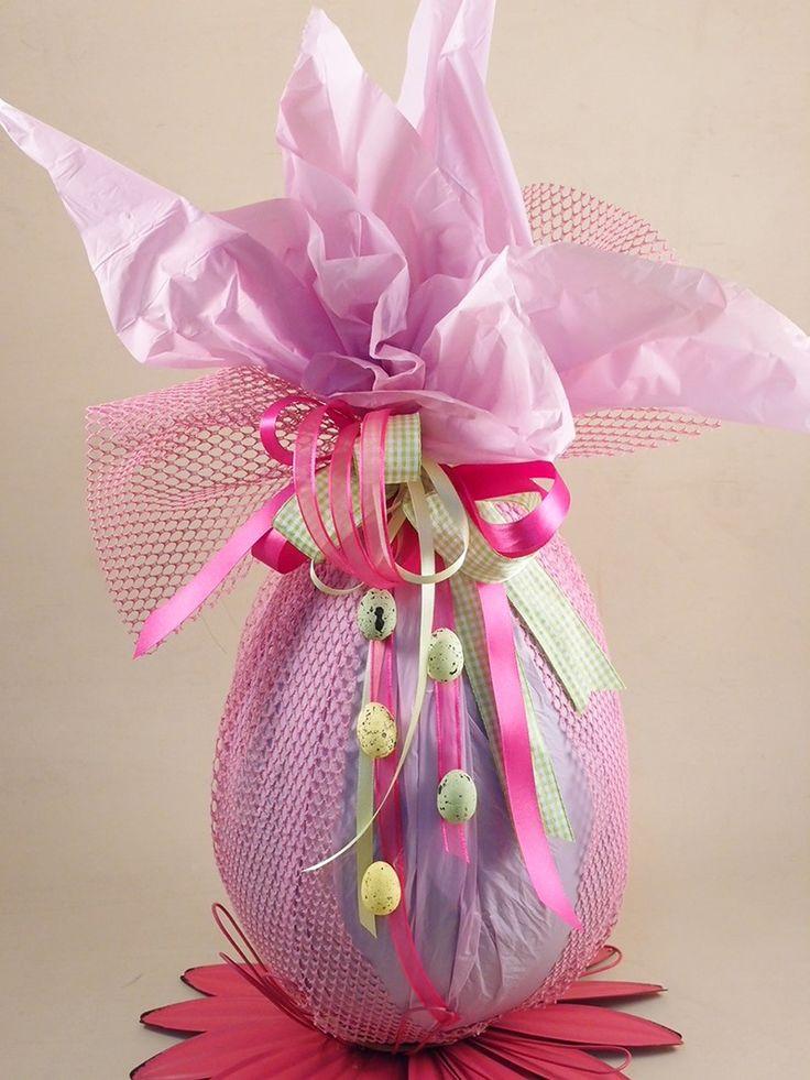 10 immagini su pasqua idee confezioni uova e colombe su for Vendita online librerie economiche