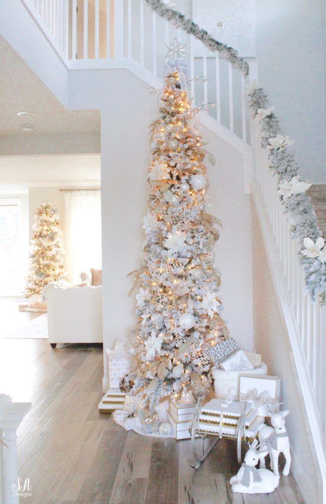 pretty nice 58705 84175 Loveliest Looks Of Christmas Tour   Loveliest Looks of ...