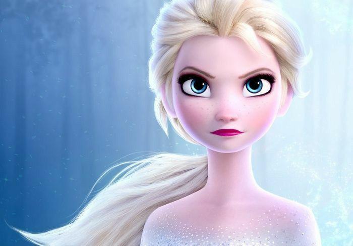 Pin By O Uuo U O Oo O Uu On D I S N E Y Frozen 2 Disney Princess Elsa Disney Princess Frozen Disney Princess Drawings
