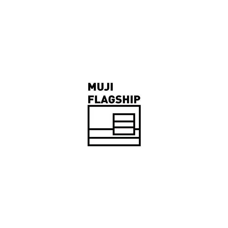muji, flagship store