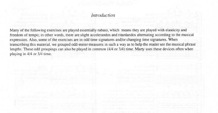 21981943 GUITAR Marty Friedman Melodic Control Tab Book