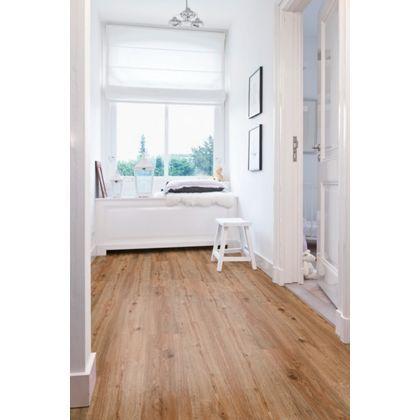 29 best vloeren images on Pinterest | Flooring, Floors and ...