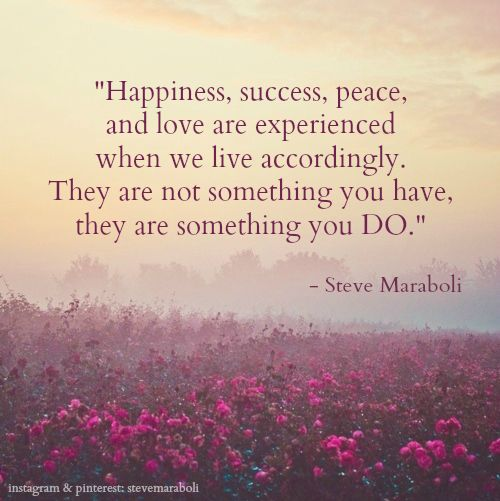 Peace Love Quotes Download: Best 25+ Peace And Love Quotes Ideas On Pinterest
