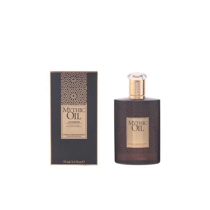 L'oreal - LP MYTHIC OIL 75ML PARFUM VD60 -- Want to know more, click on the image. (This is an Amazon affiliate link)