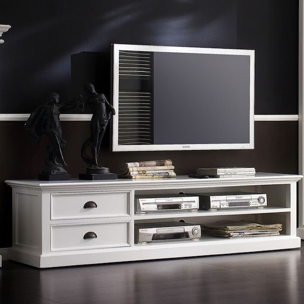 1000 Ideas About Low Tv Stand On Pinterest Oak Living