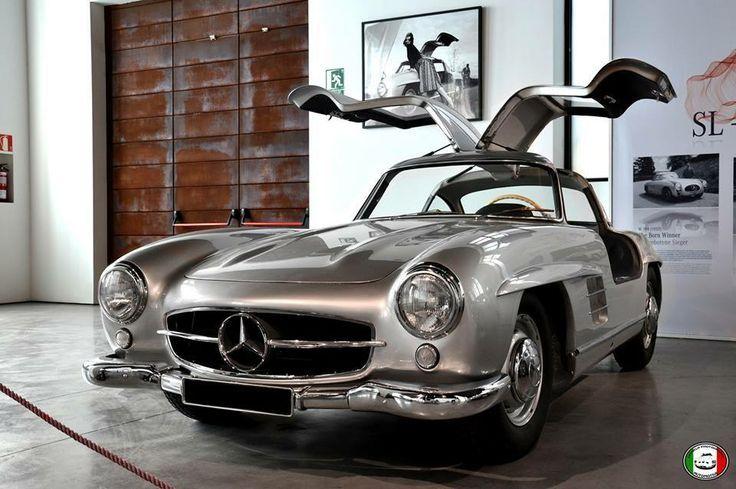 47 best classic mercedes benz images on pinterest for Mercedes benz dealership louisville ky