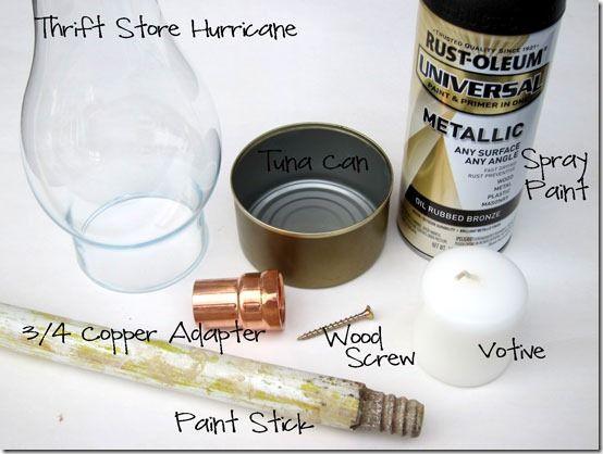 Candle-Lantern-Supplies-Nee