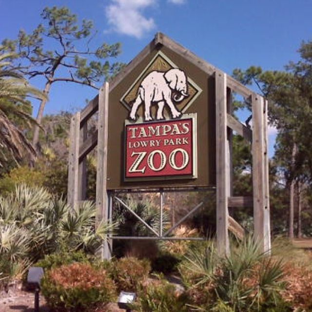 RUNNER-UPS: ZOOS ALMOST GOOD ENOUGH TO MAKE THE TOP 25 LIST