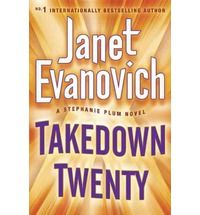 """NO. 1 INTERNATIONAL BESTSELLER  Powerhouse author Janet Evanovich's Stephanie Plum novels are """"as entertaining as ever"""" (Entertainment Weekly), """"brilliantly evocative"""" (The Denver Post), and """"making trouble and winning hearts"""" (USA Today).    Stephanie Plum has her sights set on catching a notorious mob boss. If she doesn't take him down, he may take her out.    New Jersey bounty hunter Stephanie Plum knows better than to mess with family. But when powerful mobster Salvatore """"Uncle Sunny""""…"""