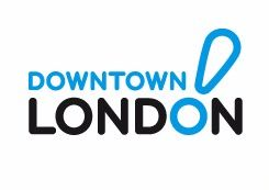 Things-To-Do : Associations | Tourism London