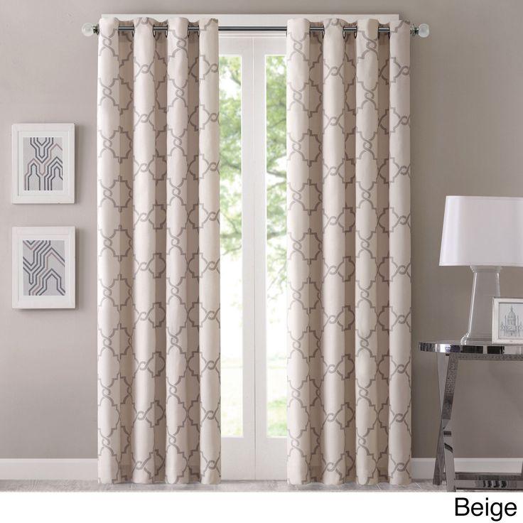 Best 20 Target curtains ideas on Pinterest Kitchen window