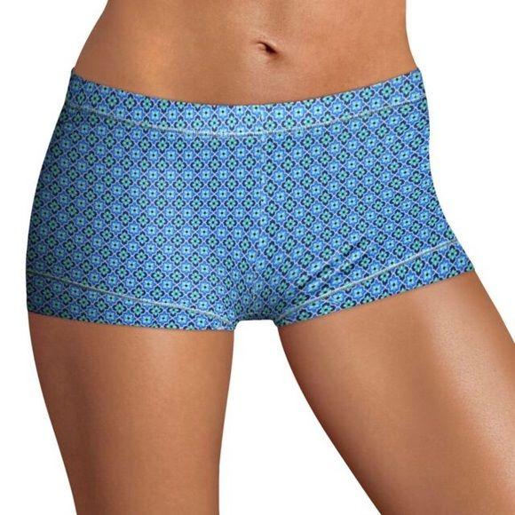 2cfcbc43829 Maidenform Intimates   Sleepwear