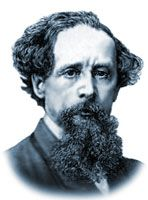 The Cratchits' Christmas Dinner, a short Christmas Story by Charles Dickens. http://www.free-short-stories.org.uk/short-christmas-stories.htm