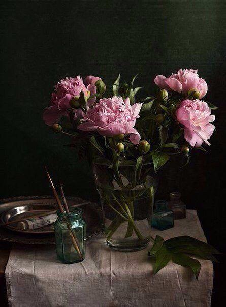 Мраморные розы Ногинск памятник из цветного гранита Спартак