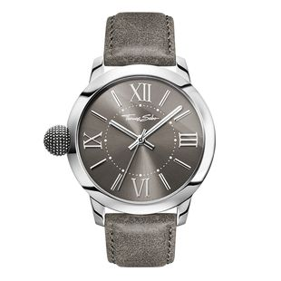 Purchase men's watches & chronographs – THOMAS SABO