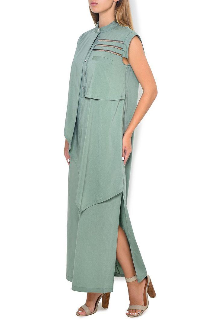Dress 1499A