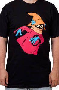 I need this shirt =)