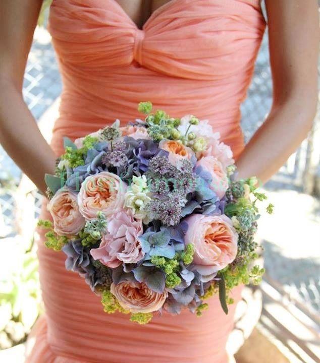 Flori pentru nunta, Buchete de mireasa, Flori, Buchete de Flori, magazin de flori, Flori in Bucuresti, Livrari flori la domiciliu, Flowers in Bucharest