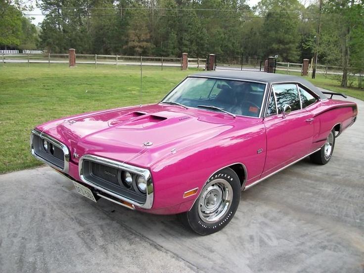 496 best Dodge Coronet/Super Bee images on Pinterest | Dodge coronet
