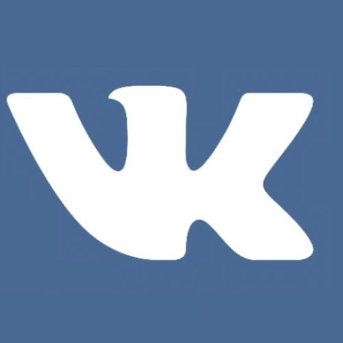 Vkontakte, the Russian Facebook, is your social media super platform in Russia.