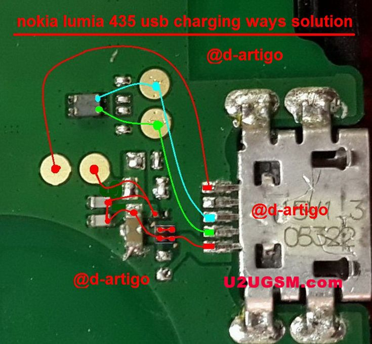 Fine Reznor F75 Big Bulldog Security Com Shaped Wiring Diagram For Gas Furnace Car Alarm Installation Instructions Youthful Solar System Diagram BrownSimple Diagram Of Solar System Microsoft Lumia 435 Charging Problem Solution Jumper Ways | Mobile ..