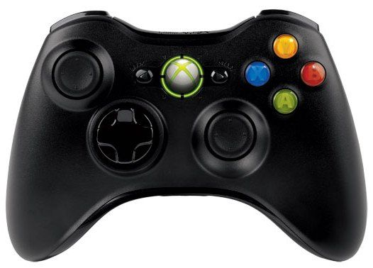 Discover greater precision, comfort, and control. The Wireless Xbox 360 Controller for Windows gives you a consistent gaming experience across both Microsoft gaming systems, so you can play on your Windows-based PC and Xbox 360.  #XBOX #USBPort #RemoteController #WirelessXbox #getconnected #aconnect