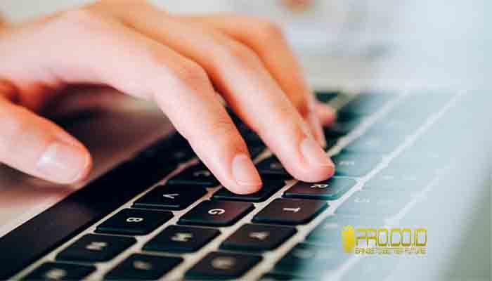 Cara Mengembalikan Data Yang Hilang atau Terhapus di Laptop atau PC - http://www.pro.co.id/cara-mengembalikan-data-yang-hilang-atau-terhapus-di-laptop-atau-pc/