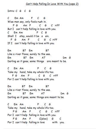 dating tayo lyrics free download casual dating phase