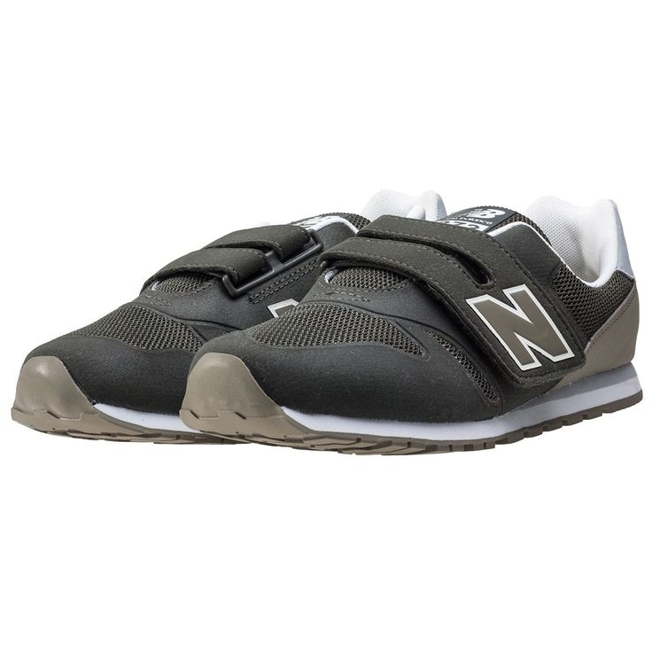 Best 25 kids trainers sale ideas on pinterest new balance 996 new balance 373 welded upper kids trainers in dark green at scorpion shoes off first order when signed for newsletter non sale items fandeluxe Images
