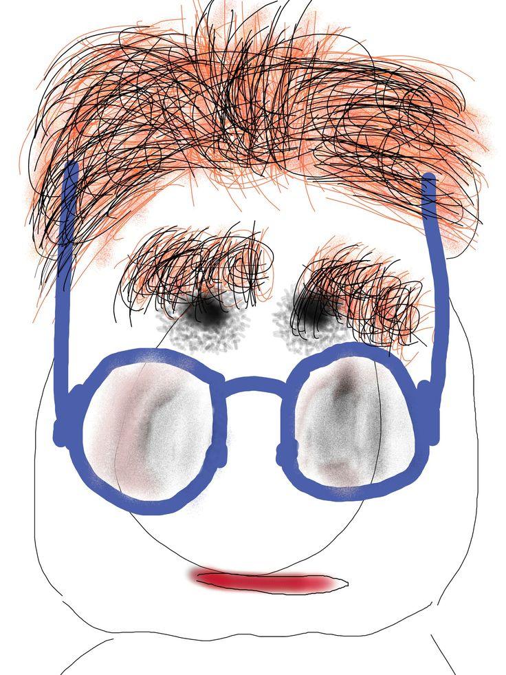 Schauen Sie sich diese Kreation an, die ich mit #PicsArt erstellt habe! Erstellen Sie Ihren eigenen kostenlos  http://go.picsart.com/f1Fc/MZtRZrKeqx