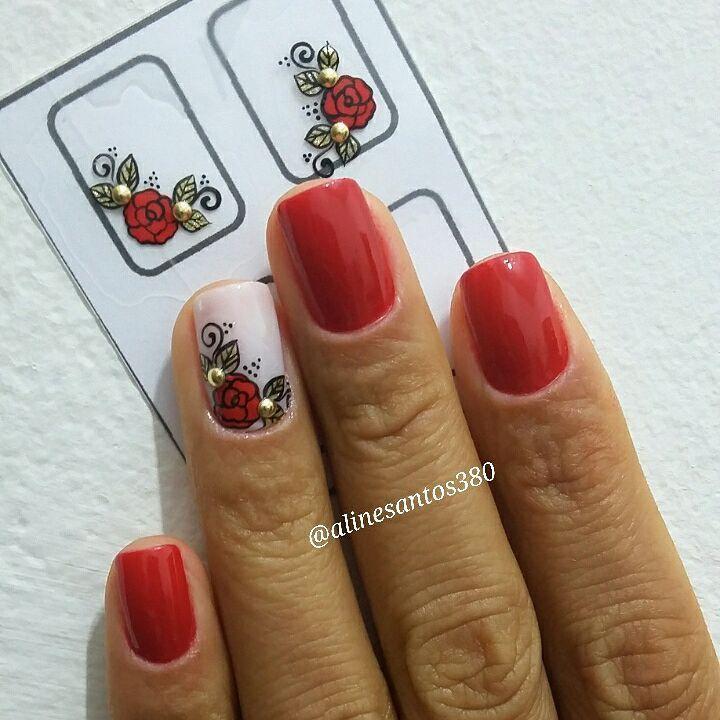 #pelicula#peliculasparaunhas#peliculasdeunhas#pelicula#nailsart#nails#nailsdasemana#nails#nails#adsivosartesanais#adesivosartesanaisdeunhas#adesivosdeunhas#adesivos#alinesantos380#brusque#manicurebrusque#manicure#itajai#blumenau#balnearuocamboriu#santacatarina#joinvile#inlove#nailstiker#flores#flowers#flores#filhaunica#unhasdecoradas#unhas#unhadasemana#unhastop#
