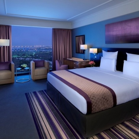 38 best magnifique rooms sofitel images on pinterest for Best hotels in dubai to stay